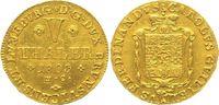 5 Taler - RRRR 1803 Braunschweig, Herzogtum (Linie Bs.-Wolfenbüttel) Ka... 3031.39 £ 3500,00 EUR free shipping