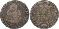 Taler - RR 1627 Wallenstein Albrecht von Wallenstein (1582-1634) hübsch... 7578.48 £ 8750,00 EUR free shipping