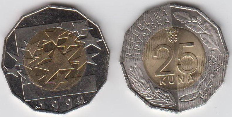 Introducing the Euro: