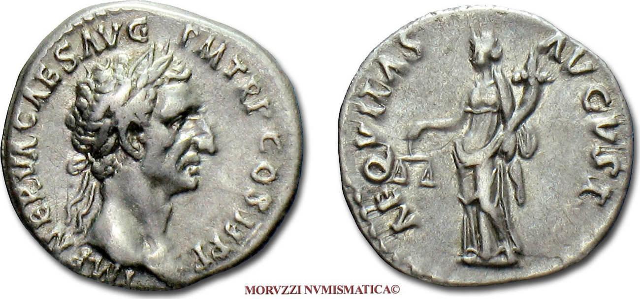 lukeminen ja dating Roman Imperial kolikoita Zander h. klawans