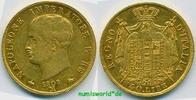 40 Lire 1808 Italien Italien - 40 Lire - 1808 ss  /  vz  506.68 £ 585,00 EUR  +  14.72 £ shipping