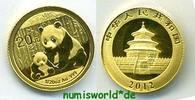 20 Yuan 2012 China China - 20 Yuan - 2012 Stg  93.54 £ 108,00 EUR  +  14.72 £ shipping