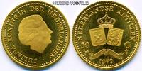 50 Gulden 1979 Niederländische Antillen / Netherlands Antilles Niederlä... 118.66 £ 137,00 EUR  +  14.72 £ shipping