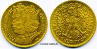 10 Zlotych 1925 Polen Polen - 10 Zlotych - 1925 vz+  238.18 £ 275,00 EUR  +  14.72 £ shipping