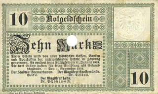 germany 1918 1939 notes Germany 1918-1939 - download as pdf file (pdf), text file (txt) or read online  syllabus notes  been a state with little democratic freedom in 1918 germany.