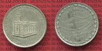 Zinnmedaille 1852 USA USA New York 1852 100 Jahre Deutsche Gemeinde St.... 129.30 £ 150,00 EUR  +  7.33 £ shipping