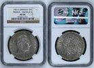 5 Mark Silbermünze 1901 Preußen, Purssia German Empire States Preußen 5... 150.85 £ 175,00 EUR  +  7.33 £ shipping