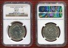 3 Mark 1910 Preußen Preußen 3 Mark 1910 Wilhelm II Deutscher Kaiser, Ko... 81.89 £ 95,00 EUR  +  7.33 £ shipping