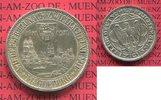 3 Mark 1931 A Weimarer Republik Deutsches Reich Magdeburg Stadtbrand 19... 209.38 £ 249,00 EUR  +  7.15 £ shipping
