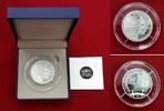 50 Euro Silbermünze 2015 Frankreich Schiff Soleil Royal Französische Sc... 336.18 £ 390,00 EUR  +  7.33 £ shipping