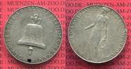 Medaille Olympische Spiele Berlin 1936 Berlin Medaille Olympische Spiel... 63.07 £ 75,00 EUR  +  7.15 £ shipping