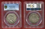 3 Mark Silbergedenkmünze 1911 F Württemberg Silbergedenkmünze Silberne ... 105.11 £ 125,00 EUR  +  7.15 £ shipping
