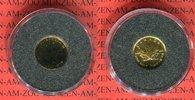 1 Dollar Minigoldmünze 1996 Kanada Maple Leaf, Elizabeth II. PP in Kaps... 66.43 £ 79,00 EUR  +  7.15 £ shipping