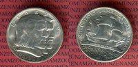 1/2 Dollar Commemorative Coinage 1936 USA Long Island Trecentenary, Sch... 124.99 £ 145,00 EUR  +  7.33 £ shipping