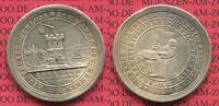 Medaille 1717 Sachsen Eisenach Christian Wermuth Auf das zweite Reforma... 257.74 £ 299,00 EUR  +  7.33 £ shipping