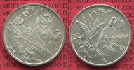 Victor Huster Probe 1998 Deutschland BRD Germany FRG Victor Huster Moti... 68.10 £ 79,00 EUR  +  7.33 £ shipping