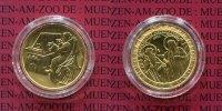50 Euro 2002 Österreich, Austria Österreich 50 Euro 2002, Gold, 2000 Ja... 353.59 £ 410,19 EUR  +  7.33 £ shipping