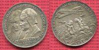 Große Silbermedaille  1928 Münchner Medailleure K. Goetz Goetz Medaille... 336.35 £ 400,00 EUR  +  7.15 £ shipping