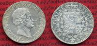 1 Taler Silbermünze 1830 Preußen Königreich Preußen Taler 1830 A, Fried... 75.68 £ 90,00 EUR  +  7.15 £ shipping