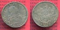 1/2 Taler Friedrich der Große 1752 B Brandenburg Preußen Brandenburg Pr... 116.37 £ 135,00 EUR  +  7.33 £ shipping