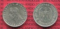 2 Reichsmark 1934 F III. Reich III. Reich 2 Reichsmark 1934 F, 175. Geb... 54.66 £ 65,00 EUR  +  7.15 £ shipping
