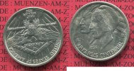 1/2 Dollar Commemorative Coinage 1935  USA USA 1/2 Dollar Commemorative... 113.52 £ 135,00 EUR  +  7.15 £ shipping