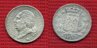5 Francs 1821 W Frankreich Frankreich 5 Francs 1821 W, Lille, Ludwig XV... 193.95 £ 225,00 EUR  +  7.33 £ shipping