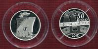 50 Euro Silbermünze 2012 Frankreich France Frankreich 50 Euro Silber 20... 326.70 £ 379,00 EUR  +  7.33 £ shipping