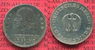 3 Mark Silber Gedenkmünze Commemorative 1929 Weimarer Republik Deutsche... 210.22 £ 250,00 EUR  +  7.15 £ shipping