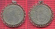 1 Taler Madonna 1780 B Österreich Ungarn Österreich, Ungarn 1 Taler Mad... 64.65 £ 75,00 EUR  +  7.33 £ shipping