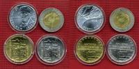 Lot, 3 x 10 Euro Silbermünzen & 1 x 5 Euro verschiedene Finnland, Finla... 59.48 £ 69,00 EUR  +  7.33 £ shipping