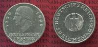 3 Mark Silber Gedenkmünze Commemorative 1929 Weimarer Republik Deutsche... 168.09 £ 195,00 EUR  +  7.33 £ shipping