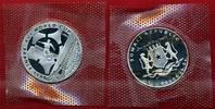50.000 Schilling 1/2 kg Silber 1998 Somalia Somalia 50.000 Shillings 1/... 430.14 £ 499,00 EUR  +  7.33 £ shipping