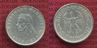 5 Reichsmark III. Reich Silbermünze 1934 F III. Reich III. Reich 5 Reic... 145.68 £ 169,00 EUR  +  7.33 £ shipping