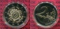 2 Euro Gedenkmünze 2012 Niederlande, Holland, Netherlands Niederlande 2... 68.10 £ 79,00 EUR  +  7.33 £ shipping
