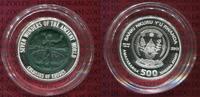 500 francs  Silbermünze 2013 Ruanda, Rwanda Ruanda 500 Francs 2013 Seri... 163.97 £ 195,00 EUR  +  7.15 £ shipping