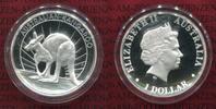 1 Dollar 1 Unze 2011 Australien, Australia Australien 1 Dollar 2011 Kän... 68.92 £ 79,95 EUR  +  7.33 £ shipping