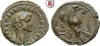 Tetradrachme Jahr 14 = 266-267 Ägypten Alexandria, Gallienus, 253-268 f... 107.49 £ 120,00 EUR  +  8.96 £ shipping