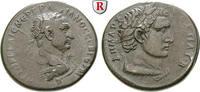Tetradrachme 100 Seleukis und Pieria Antiocheia am Orontes, Traianus, 9... 179.16 £ 200,00 EUR  +  8.96 £ shipping