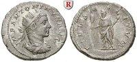 Antoninian 219-220  Elagabal, 218-222 ss+  170.20 £ 190,00 EUR  +  8.96 £ shipping