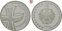 10 Euro 2015 J Gedenkprägungen 10 Euro 2015, J. 150 Jahre Deutsche Gese... 25.08 £ 28,00 EUR  +  8.96 £ shipping