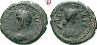 Bronze  Dekapolis Gerasa, Lucius Verus, 161-169 ss  143.33 £ 160,00 EUR  +  8.96 £ shipping
