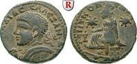 Bronze  Mesopotamien Edessa, Severus Alexander, 222-235 ss-vz  170.20 £ 190,00 EUR  +  8.96 £ shipping