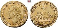 1/2 Goldgulden (1 Taler) 1750 Braunschweig Braunschweig-Calenberg-Hanno... 582.26 £ 650,00 EUR  +  8.96 £ shipping