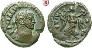 Tetradrachme Jahr 3 = 286/287 Ägypten Alexandria, Diocletianus, 284-305... 44.79 £ 50,00 EUR  +  8.96 £ shipping