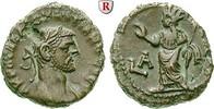 Tetradrachme Jahr 1 = 284/285 Ägypten Alexandria, Diocletianus, 284-305... 58.23 £ 65,00 EUR  +  8.96 £ shipping