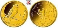 20 Euro 2016 nach unserer Wahl D- Gedenkpr...