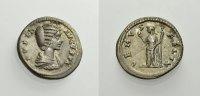 AR Denar 196-202 ROM, KAISERZEIT IVLIA DOMNA Gutes sehr schön  50.45 £ 60,00 EUR  +  6.73 £ shipping