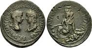 AE Bronze 238-244 GRIECHISCHE MÜNZEN UNTER ROM MESOPOTAMIEN, SINGARA: G... 120.68 £ 140,00 EUR  +  6.90 £ shipping