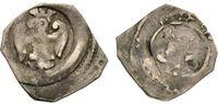 Pfennig 1246-1251 ÖSTERREICH Interregnum Schön  33.64 £ 40,00 EUR  +  6.73 £ shipping